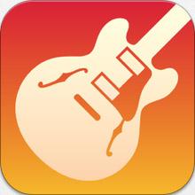 Garageband-new-logo